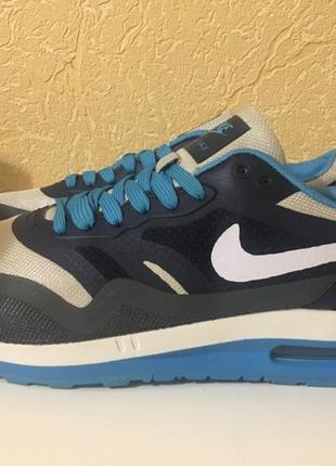 Nike кроссовки мужские новые