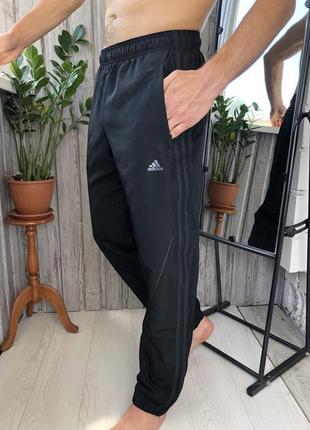 Спортивки adidas