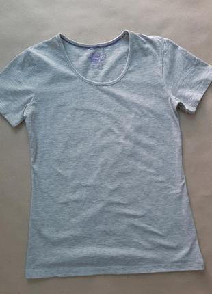 Pepperts, футболка на девочку