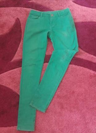 Стильні штани