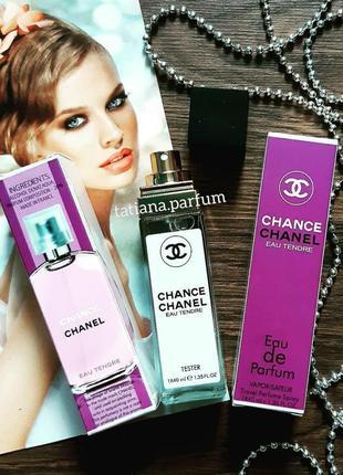 Духи / женские духи / женский парфюм / стойкие духи