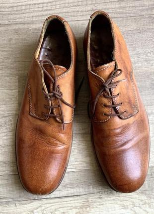 Moma туфли мужские marsell
