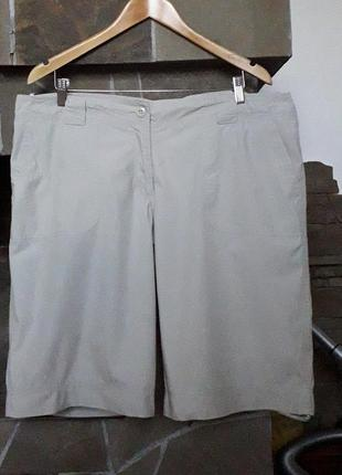 Классные шорты.100% коттон52-.54-56(см.замеры)