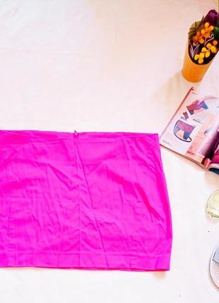 Классная стильная юбка на лето фирмы calliope