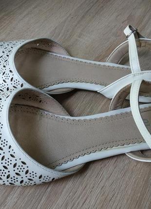 Шикарные босоножки, сандали, 27 см