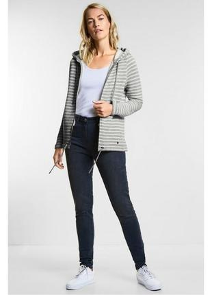 Cecil xxl куртка
