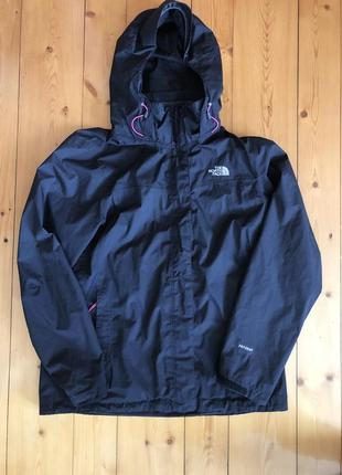 Ветровка the north face tnf adidas nike helly hansen jack wolfskin
