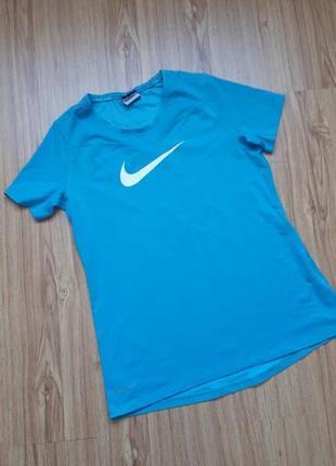 Спортивна футболка1 фото