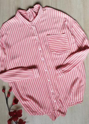 Рубашка / блуза only