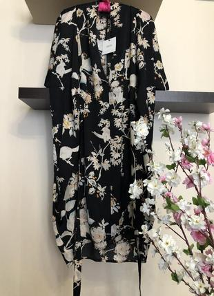 Шикарное нарядное платье для беременности, платье maternity1 фото