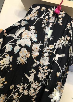 Шикарное нарядное платье для беременности, платье maternity5 фото