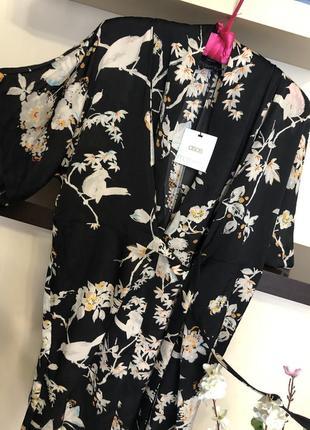 Шикарное нарядное платье для беременности, платье maternity8 фото