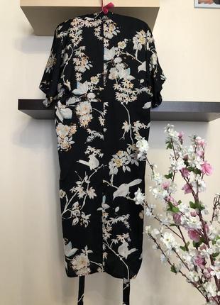 Шикарное нарядное платье для беременности, платье maternity10 фото