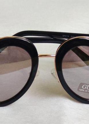 Продам солнцезащитные очки guess оригинал