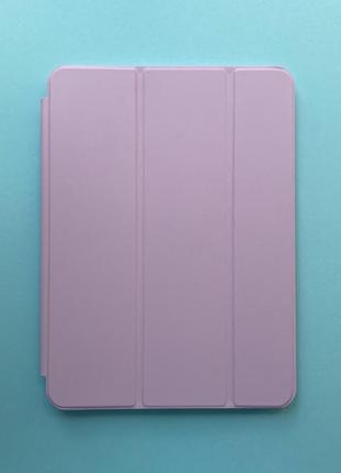 Чехол smartcase ipad pro11