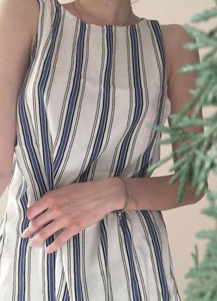 Очень красивая блуза майка от new look