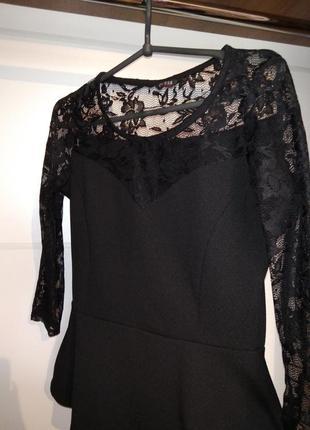 Блуза от guess