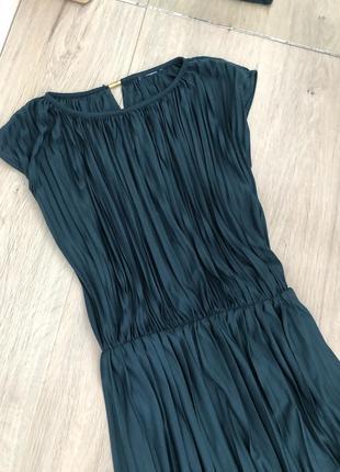 Сукня2 фото