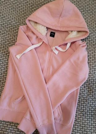 Кофта свитер м