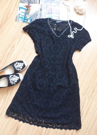 Платье, сукня, 80%віскоза, made in italy