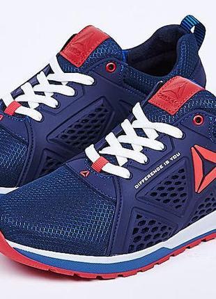 Кроссовки летние adidas.мужские кроссовки адидас. кросівки чоловічі  40-45 р-ры