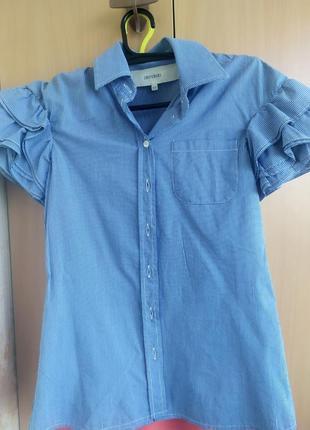 Imperial рубашка,блуза италия