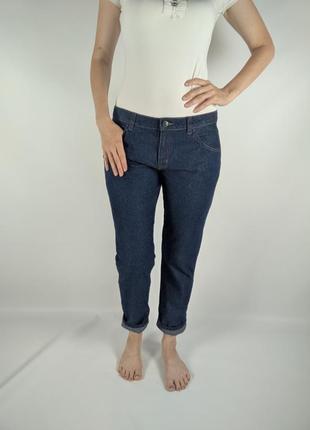 Sale! новые укороченные джинсы скини
