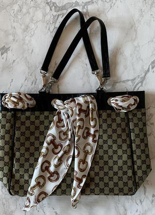 Топова сумка gucci🔥 made in italy