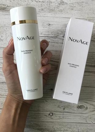 Novage essence