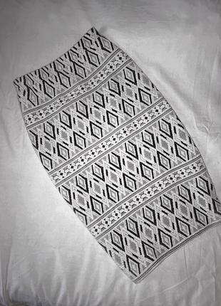 🔥🔥🔥распродажа. юбка по фигуре «next»