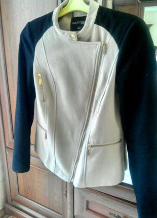 Пальто весеннее top sekret,куртка