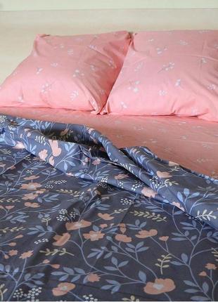 Комплект постельного белья сюзанна