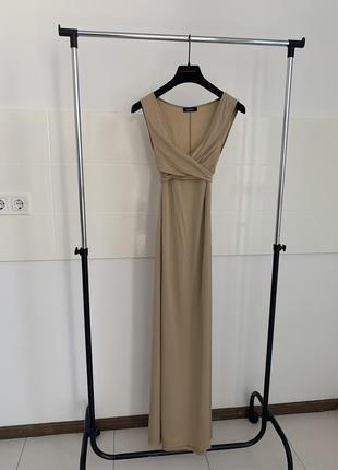 Платье max&co (maxmara)