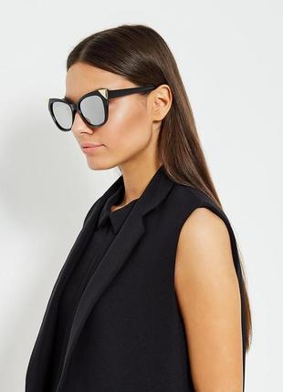 Bestia очки солнцезащитные