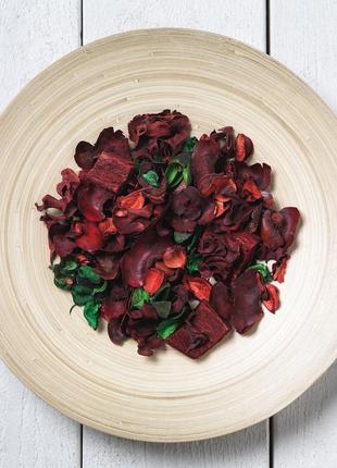 Цветочная отдушка ikea dofta / икеа дофта красные садовые ягоды !