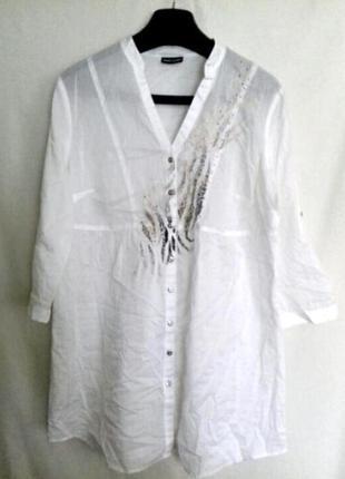 Блузка,рубашка,туника