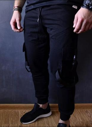 Мужские штаны david gerenzo