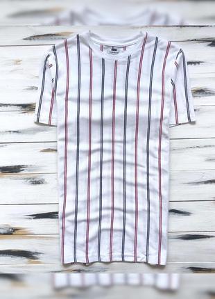 Topman футболка