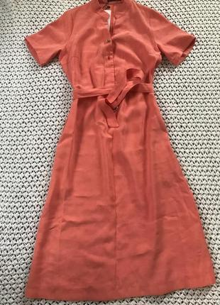 Платье сукня українського виробника arjen