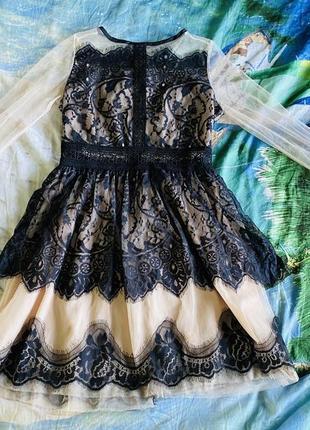 Сукня плаття платья