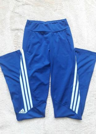 Спортивные штаны adidas (не оригинал)