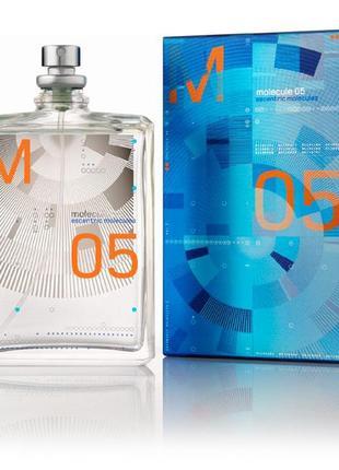 Отливант молекула 05