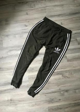 Штаны спортивные adidas original