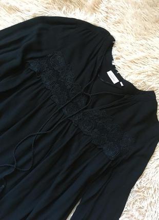 Рубашка, вышиванка с длинным рукавом