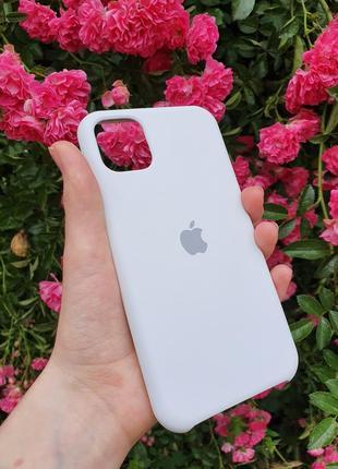 Чехол на айфон iphone 11 pro max2 фото