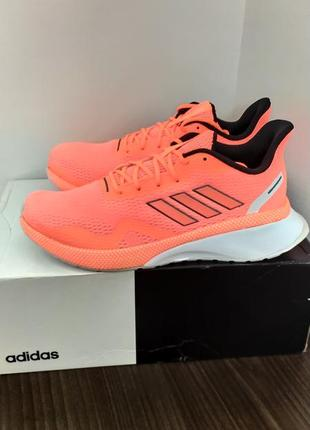 Кроссовки adidas! оригинал