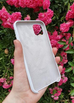 Чехол на айфон iphone 11 pro max3 фото