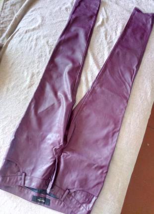 Офигенные брюки
