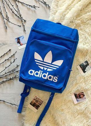 Рюкзак от adidas