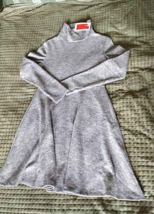 Нове плаття goldi